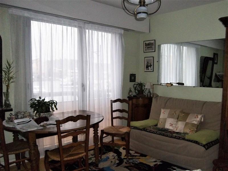 Vente appartement Les sables-d'olonne 190800€ - Photo 4
