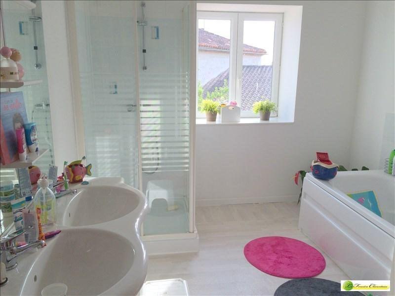Vente maison / villa Jauldes 241500€ - Photo 14