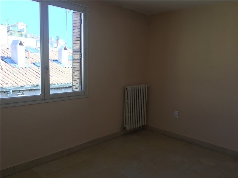 Rental apartment Nimes 590€ CC - Picture 4