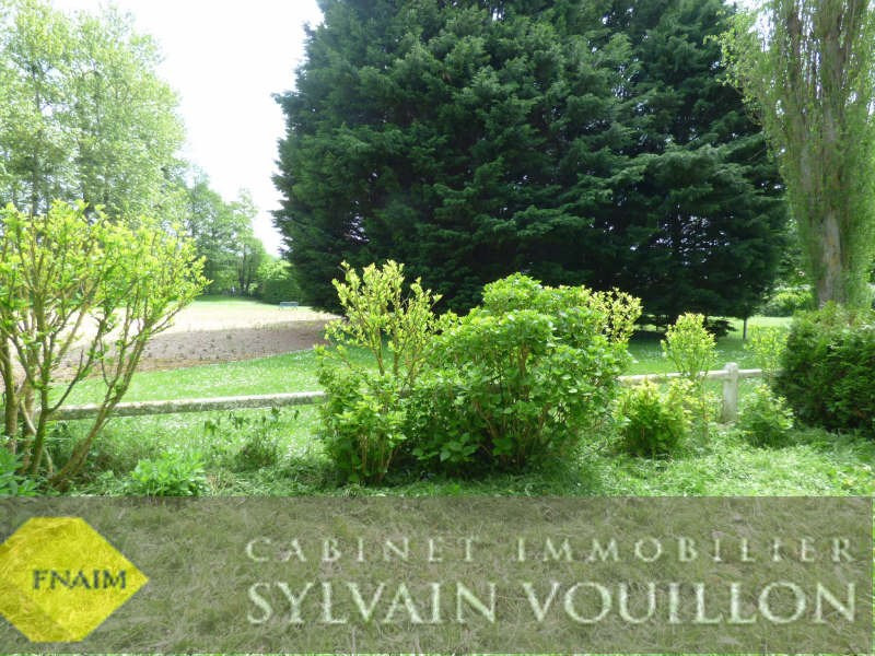 Revenda apartamento Villers sur mer 123000€ - Fotografia 2