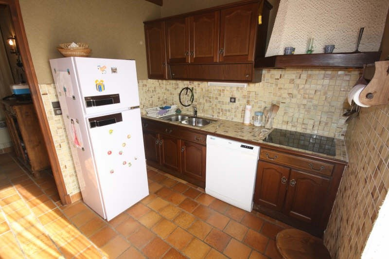 Sale house / villa Aragnouet 220 500€ - Picture 3
