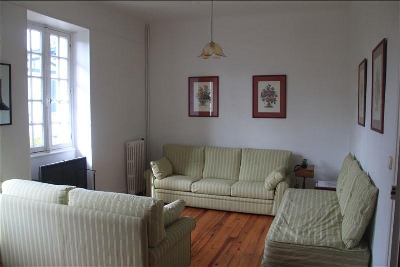 Deluxe sale house / villa Hendaye 1860000€ - Picture 7