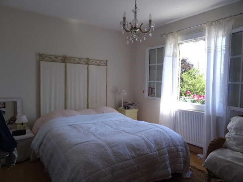 Vente maison / villa Le pouzin 254400€ - Photo 10