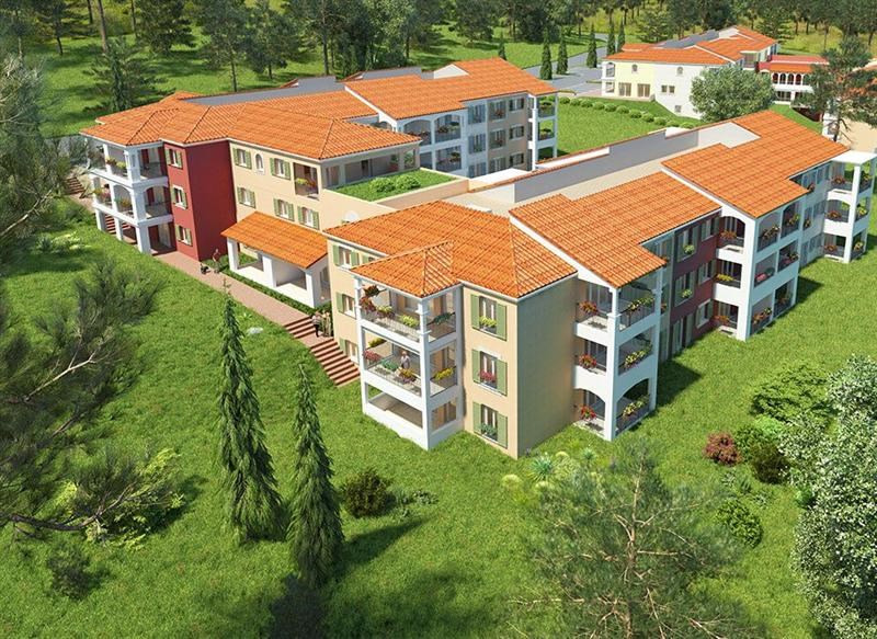 Immobilier neuf roquefort les pins for Se loger immo neuf
