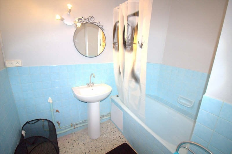 Vente appartement Avignon 92000€ - Photo 5