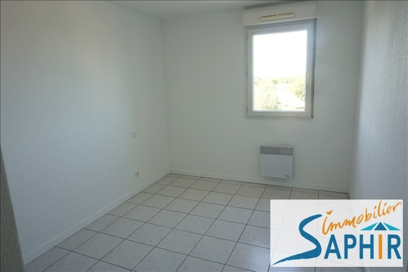 Vente appartement Blagnac 178000€ - Photo 9