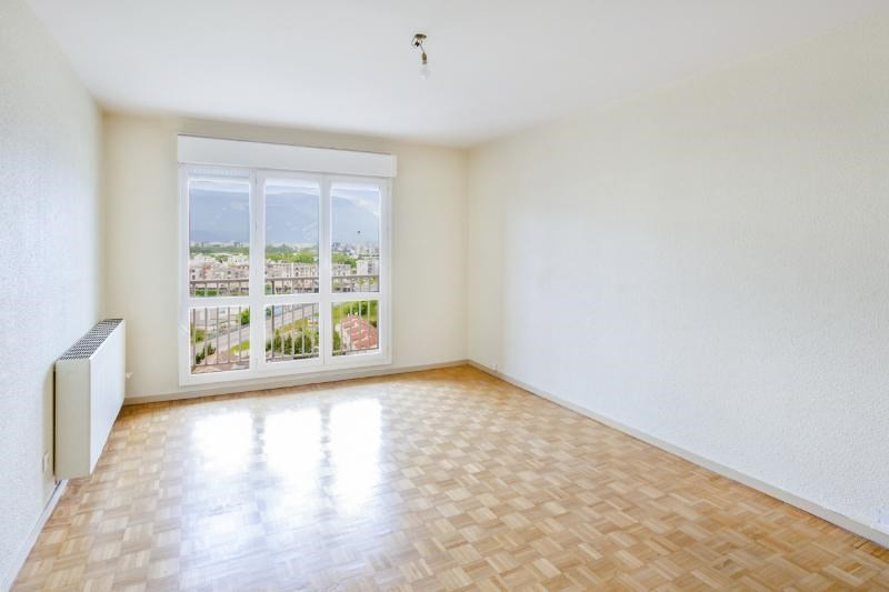 Location appartement Saint martin d'heres 750€ CC - Photo 2