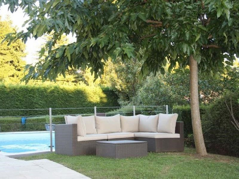 Vente de prestige maison / villa Limonest 929000€ - Photo 3