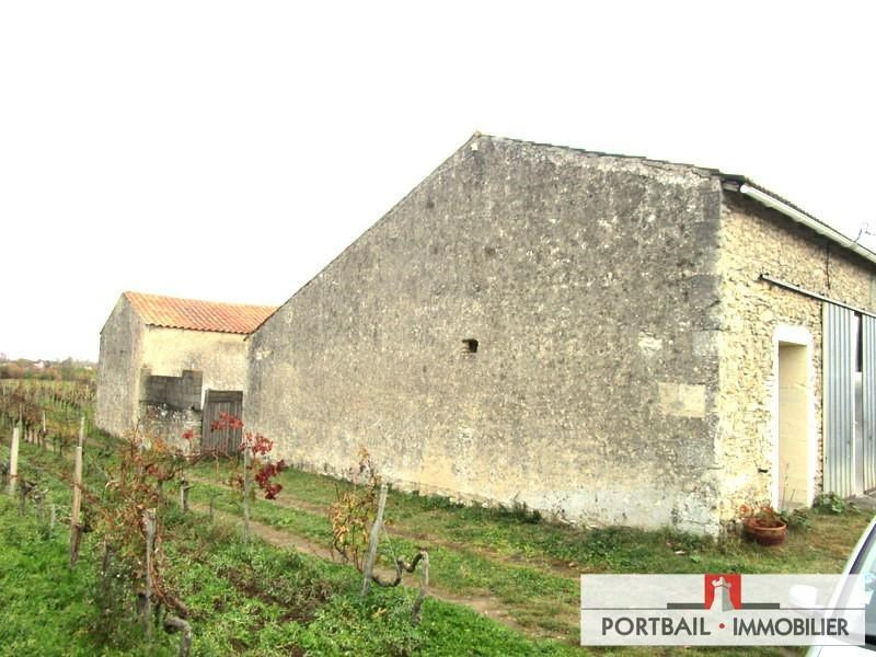 Sale house / villa Anglade 179900€ - Picture 3
