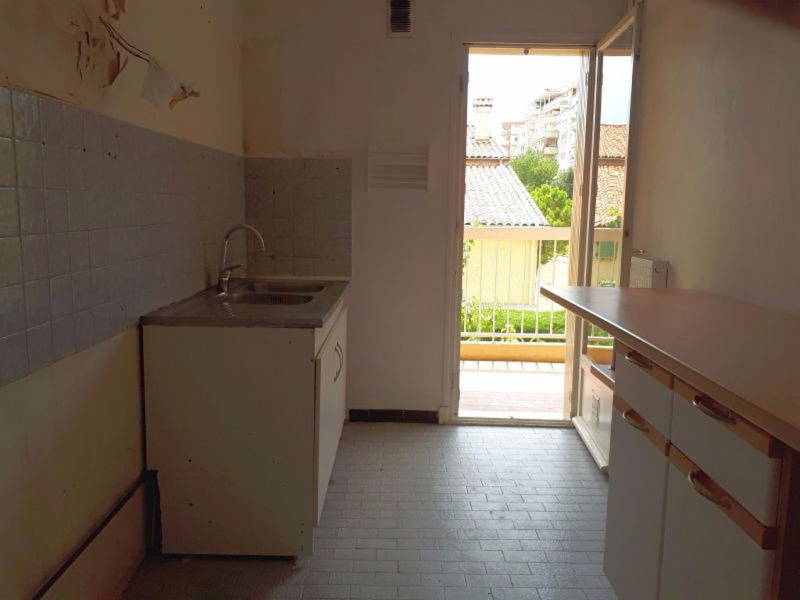 Vente appartement Saint laurent du var 185 000€ - Photo 9