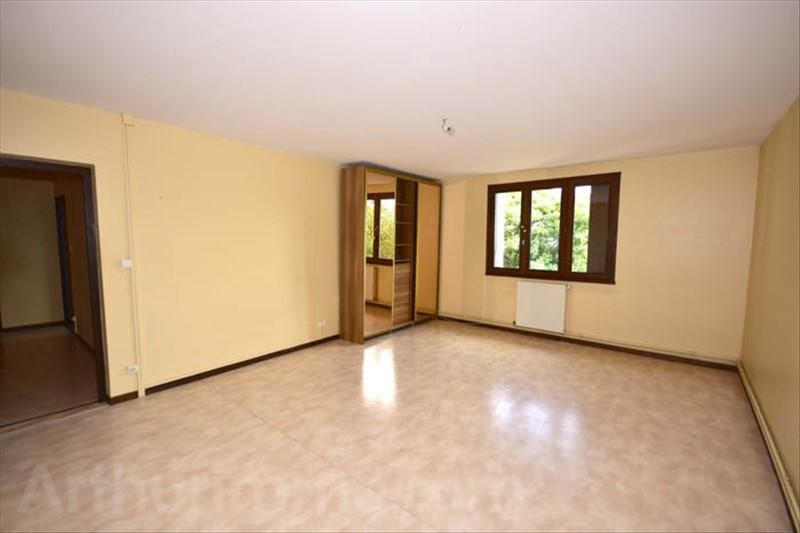 Sale house / villa Moissieu sur dolon 168 000€ - Picture 7