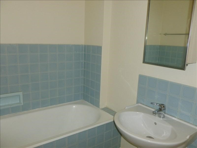 Location appartement L etang la ville 1 800€ CC - Photo 5