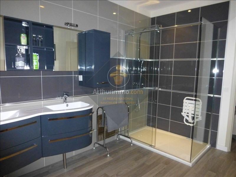 Vente de prestige maison / villa Sete 830000€ - Photo 8