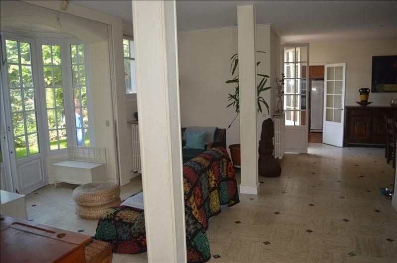 Vente maison / villa La frette sur seine 769000€ - Photo 2