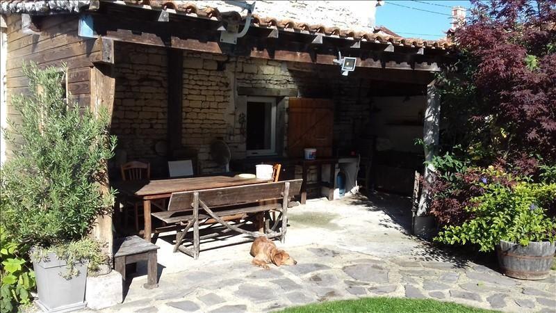 Vente maison / villa La ronde 194000€ - Photo 3