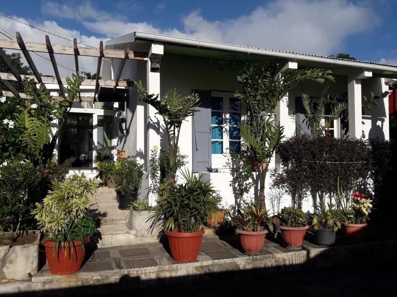 Vente maison / villa Mont vert les bas 194480€ - Photo 1