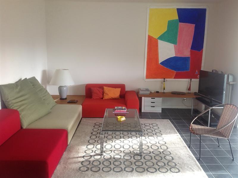 Location vacances maison / villa Bandol 800€ - Photo 4