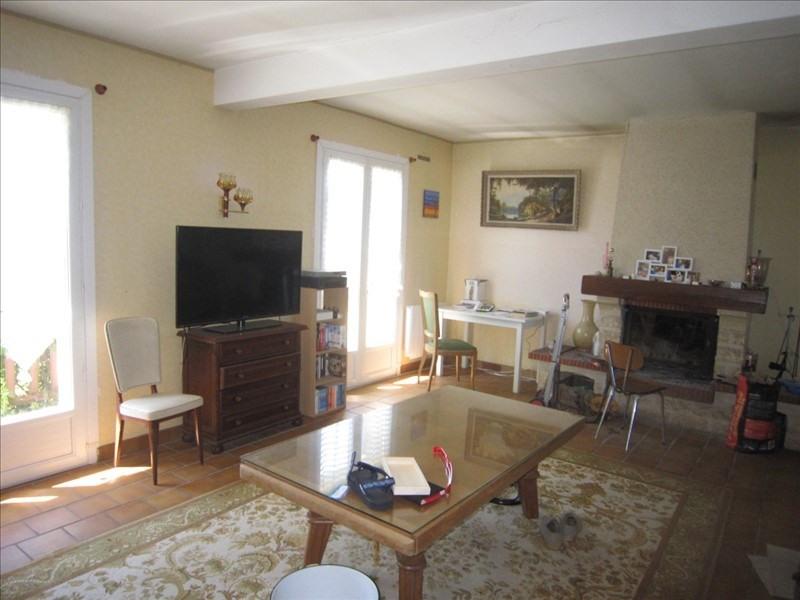 Vente maison / villa Siorac en perigord 129600€ - Photo 5