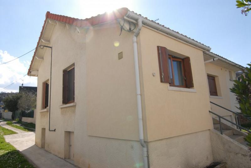 Venta  casa La ville du bois 255000€ - Fotografía 2