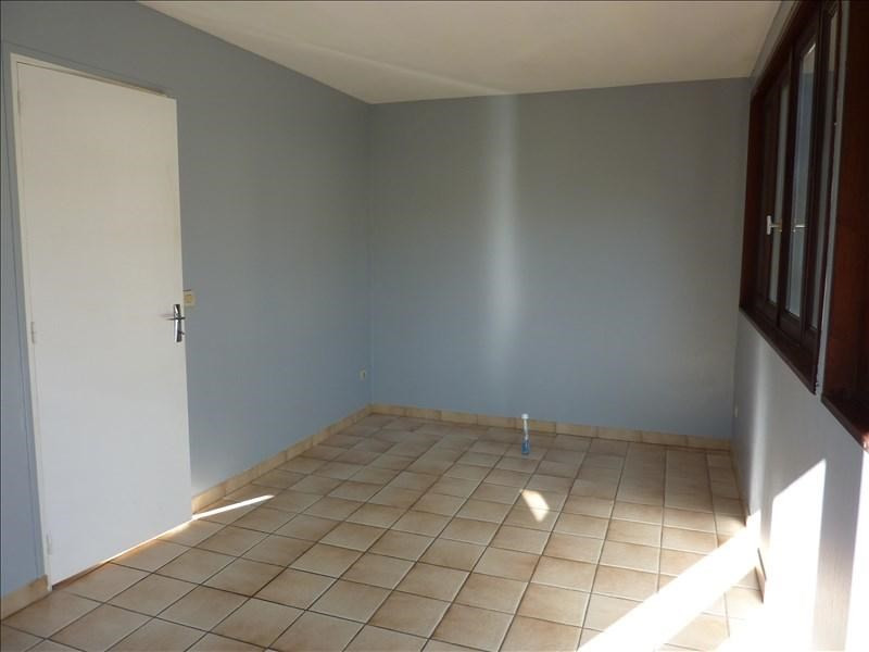 Location appartement Orsay 896€ CC - Photo 5
