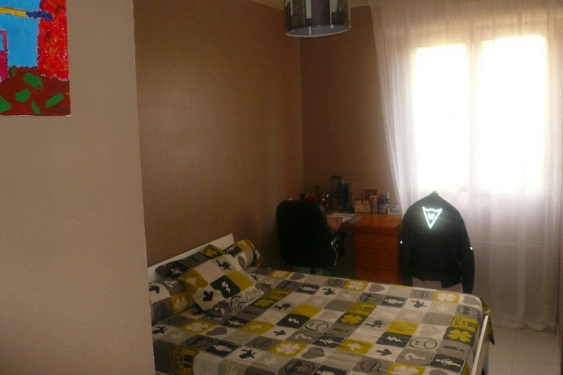 Sale apartment Ste maxime 178 000€ - Picture 4