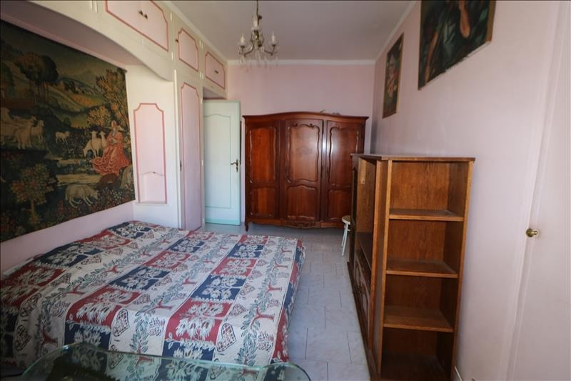 Vente appartement Nice 265 000€ - Photo 4