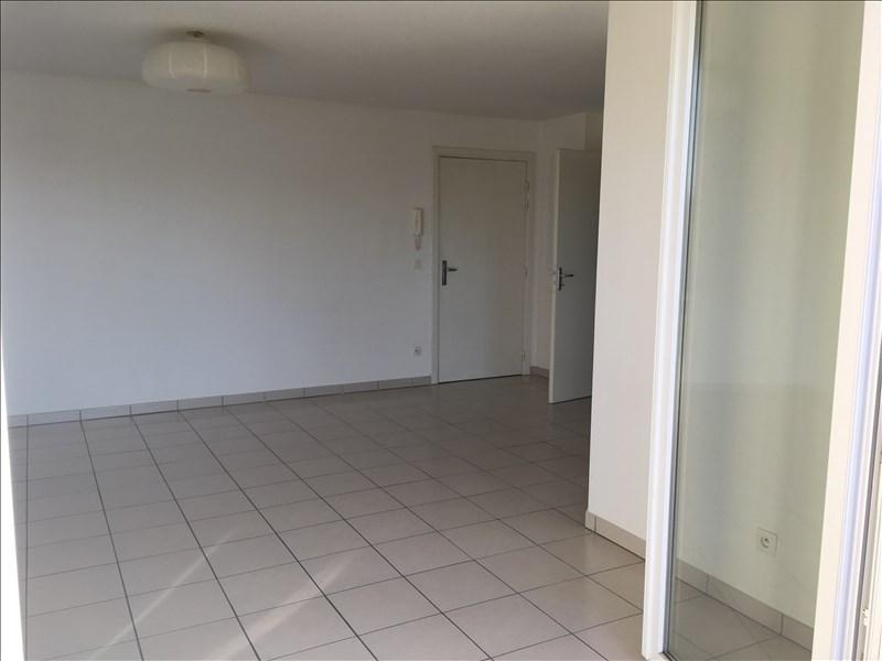 Location appartement St paul les dax 460€ CC - Photo 1