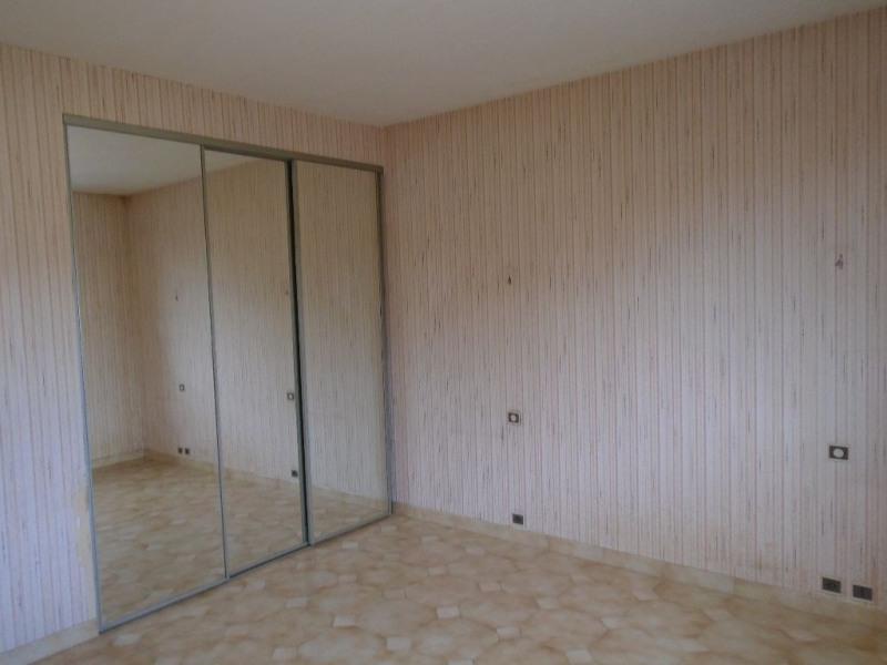 Vente Maison 7 pièces 210m² Saint Nazaire