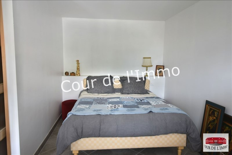 Vente de prestige maison / villa Mieussy 570000€ - Photo 9