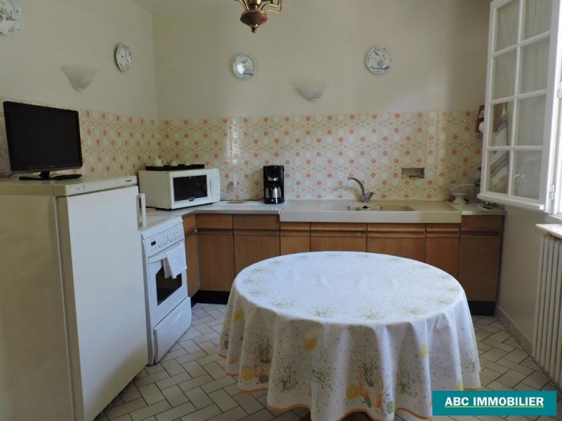 Vente maison / villa Couzeix 190800€ - Photo 4