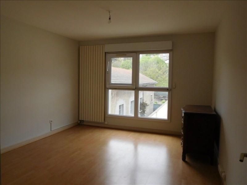 Location appartement Le puy en velay 691,79€ CC - Photo 9