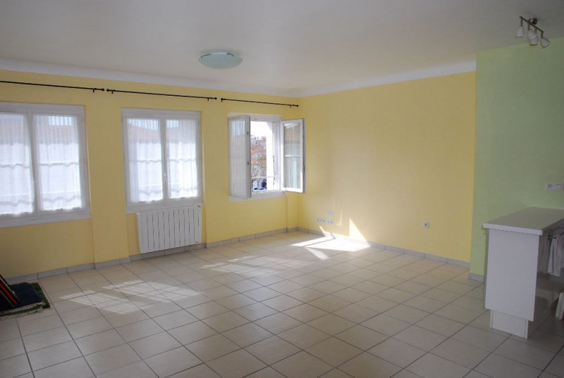 Sale apartment Royan 168 000€ - Picture 3