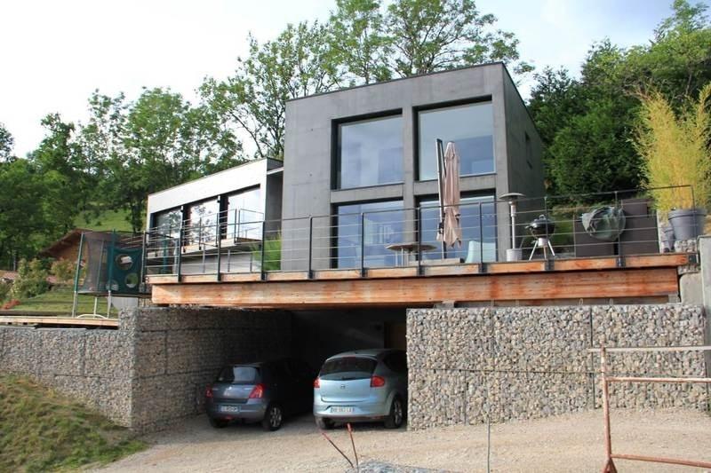 Rental house / villa Bonne 2300€cc - Picture 1