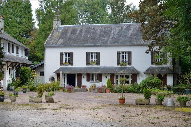 Vente de prestige maison / villa 14 609000€ - Photo 9