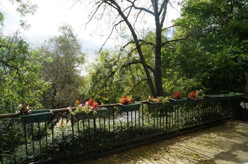 Vente maison / villa Ancy le franc 71300€ - Photo 2