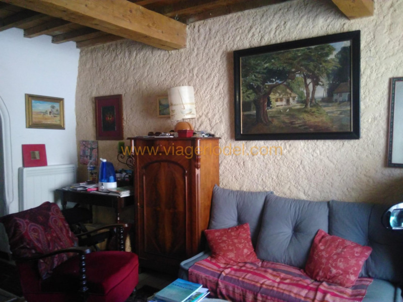 casa Saint-nazaire 175000€ - Fotografia 3