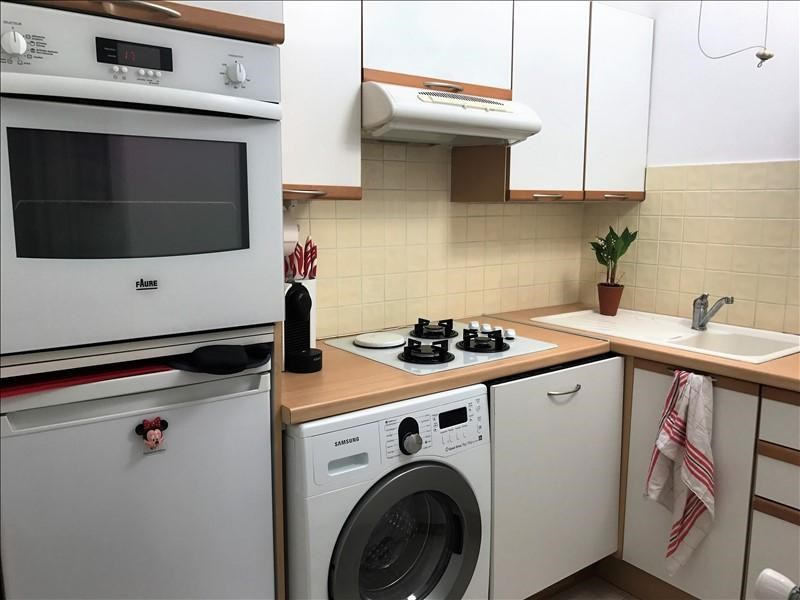 Vente appartement Menton 178 500€ - Photo 2
