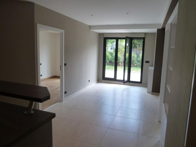 Revenda apartamento Gagny 303500€ - Fotografia 4