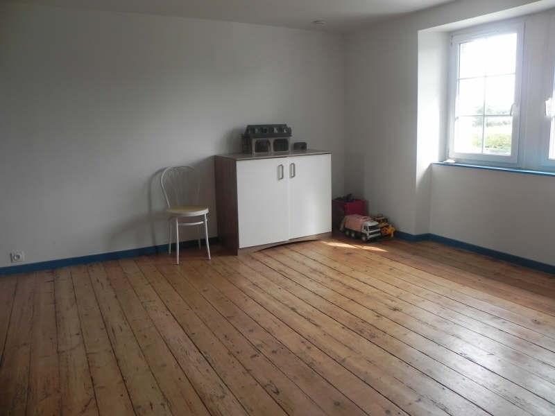 Sale house / villa Louannec 259707€ - Picture 10