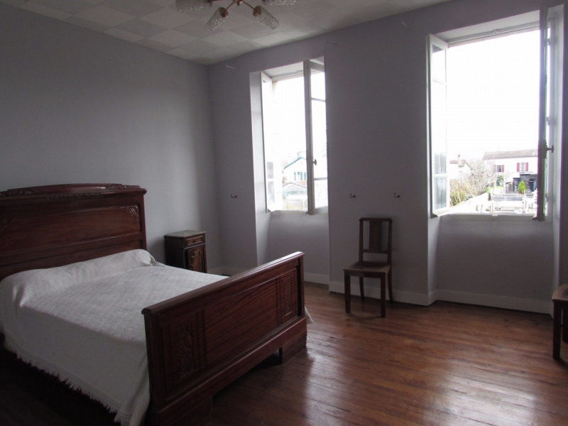 Vente maison / villa Bellocq 97 000€ - Photo 2