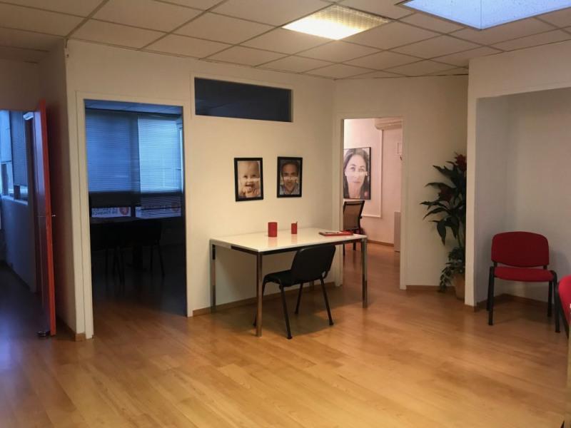 Sale office La valette-du-var 182700€ - Picture 1