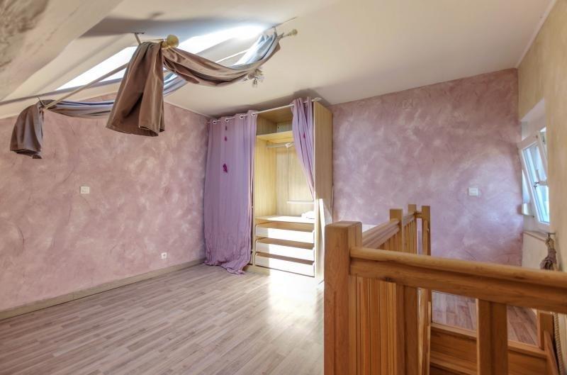 Sale house / villa Homecourt 82000€ - Picture 6