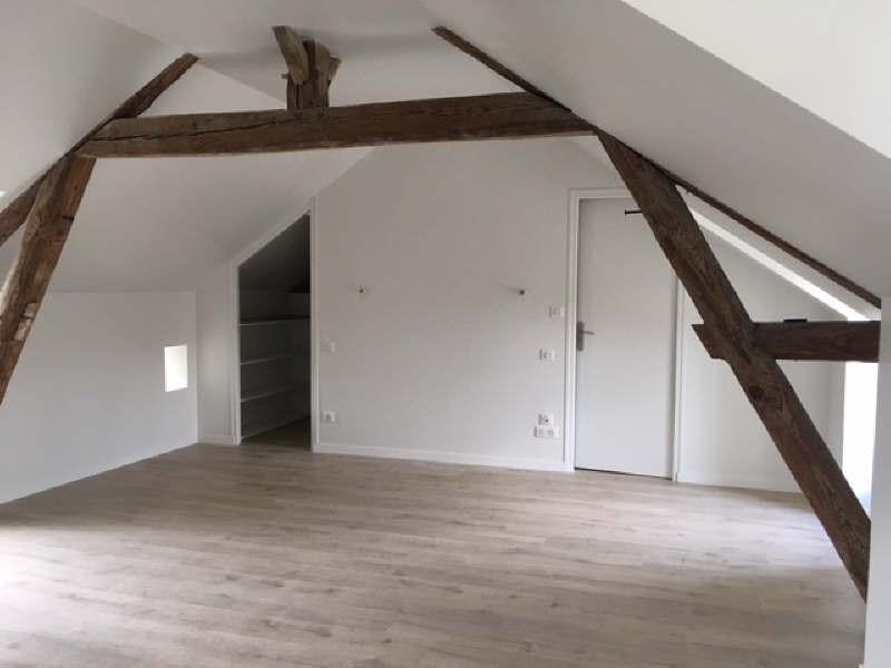 Vente maison / villa Grez sur loing 395000€ - Photo 5