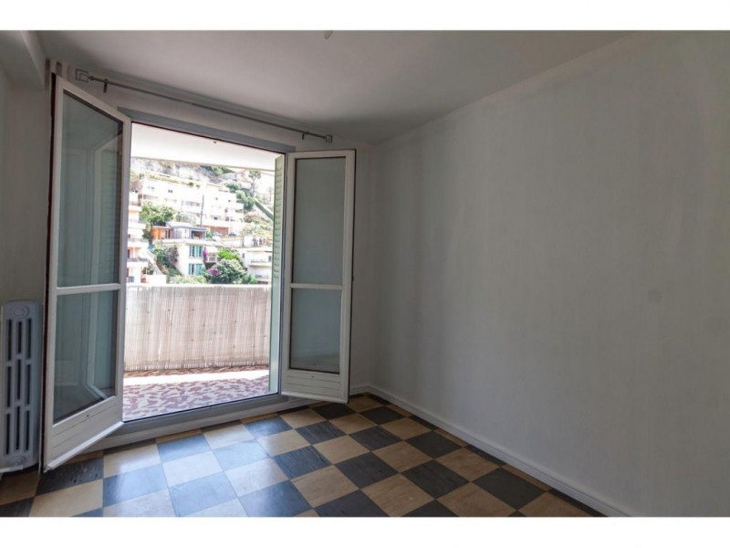 Location appartement Nice 695€ CC - Photo 5