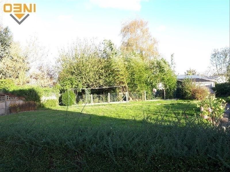 Vente maison / villa Irodouer 177650€ - Photo 9