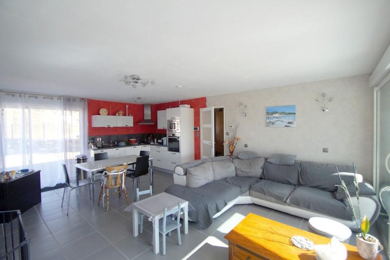 Verkoop  huis St didier en velay 245000€ - Foto 2
