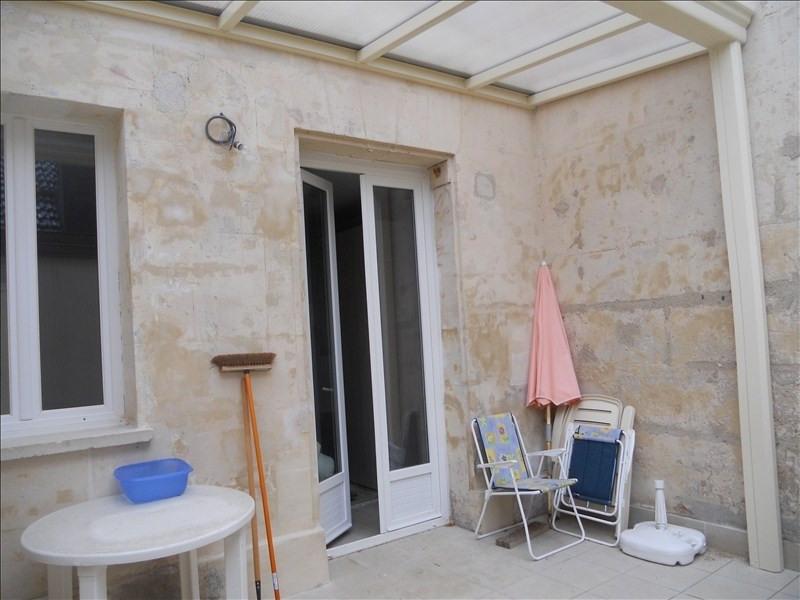 Location appartement Villers cotterets 600€ CC - Photo 5