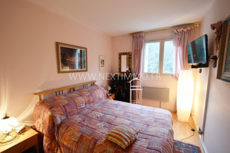 Vente appartement Menton 231 000€ - Photo 5