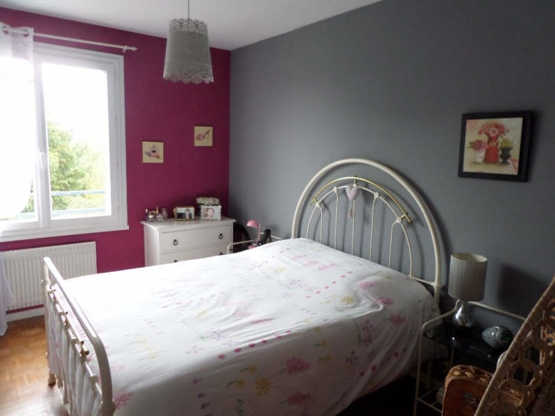 Vente appartement Limoges 79 900€ - Photo 4