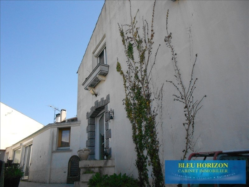 Vente maison / villa Machecoul 178 500€ - Photo 5